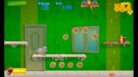 Fur and Furious - Gameplay 4