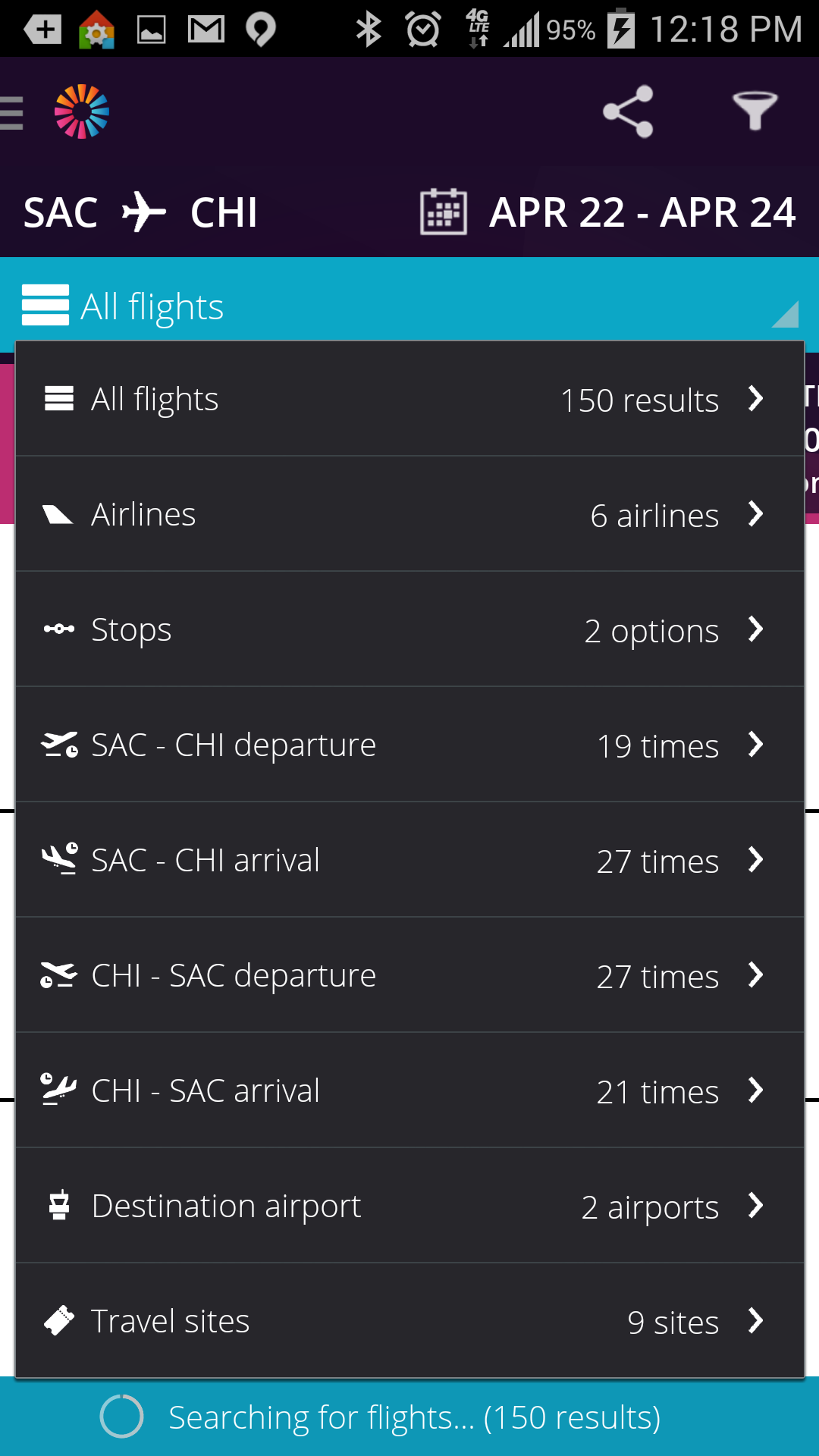 momondo is a flight, hotel and car hire booking site that has a brilliantly fast search with intuitive controls sofltappetizer.tk momondo remains, hands-down, the best place to find the cheapest airfares every single time.