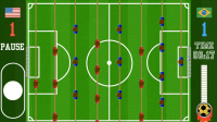 World Foosball Cup 2014 - Gameplay 2