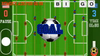 World Foosball Cup 2014 - Goal Scored