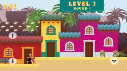 El Pinguino Run - Gameplay 3