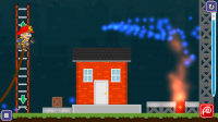 Fire Stopper - Gameplay 1