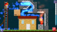Fire Stopper - Gameplay 3
