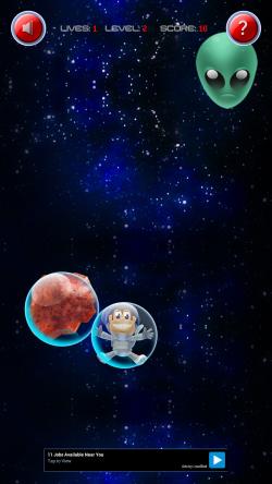 Gravitable - Gameplay 5