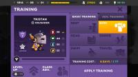 Kings League Odyssey - Basic Training