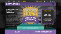 Kings League Odyssey - Battlethon