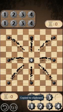 Numerus - Gameplay 2