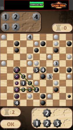 Numerus - Gameplay 4