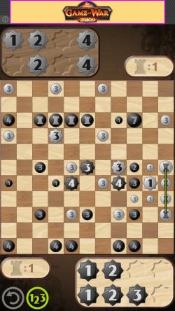 Numerus - Gameplay 6