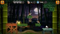 Nun Attack Origins Yukis Silent Quest - Gameplay 7