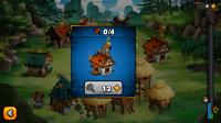 Nun Attack Origins Yukis Silent Quest - Repair Village