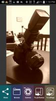 Photo Studio - Complete Photo