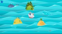 Sailing Home - Storyline 9