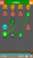 Spelltronic - Gameplay 2