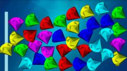 Brainards Brain Games - Estimate Quantities