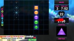 Colorino - Gameplay 2