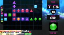 Colorino - Gameplay 3