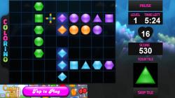 Colorino - Gameplay 5