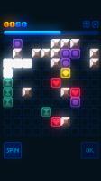 GlowGrid - Gameplay 3