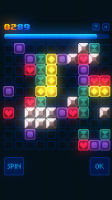 GlowGrid - Gameplay 5