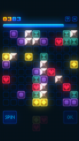 GlowGrid - Gameplay 6