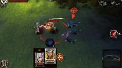 Hero TD Ancient Continent - Guard Princess 2