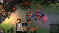 Hero TD Ancient Continent - Guard Princess