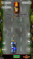 Police Chase - Gameplay 6