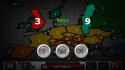 Rise Wars - Gameplay 2