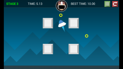 Star Pod - Gameplay 1