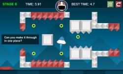 Star Pod - Gameplay 8