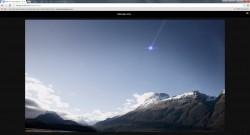 Web PC Suite - Videos