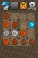 2048 Coins 2