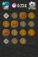 2048 Coins 3