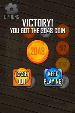 2048 Coins 6