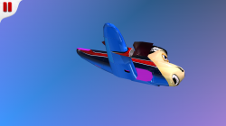 Build and Play 3D Planes Edition - Assembly 4