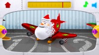 Build and Play 3D Planes Edition - Choose Planes