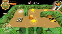 Race a Maze - Gameplay 1