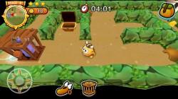 Race a Maze - Gameplay 5