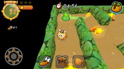 Race a Maze - Gameplay 9