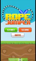 Rope Jumper - Gameplay 4