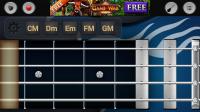 Walk Band - Guitar