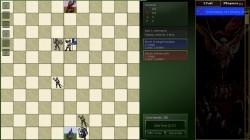 Armies of Zatikon TCG and Chess - Gameplay 3