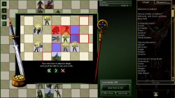 Armies of Zatikon TCG and Chess - Tutorial