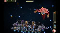 Galaxy Siege 2 - Boss Battle