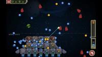 Galaxy Siege 2 - Gameplay 3