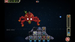 Galaxy Siege 2 - Gameplay 4