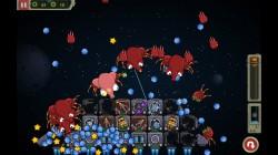 Galaxy Siege 2 - Gameplay 5