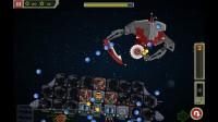 Galaxy Siege 2 - Gameplay 6
