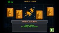 Galaxy Siege 2 - Unlock Achievements